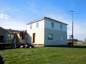 2010-238